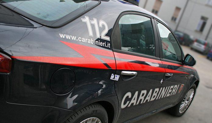 Servizi straordinari di controllo nel Cosentino, identificate 172 persone: arresto e denunce