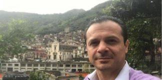 Sicilia, arrestato deputato appena eletto all'Ars