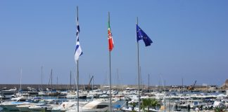 Isola Dino Club 'sposa' il porto di Cetraro
