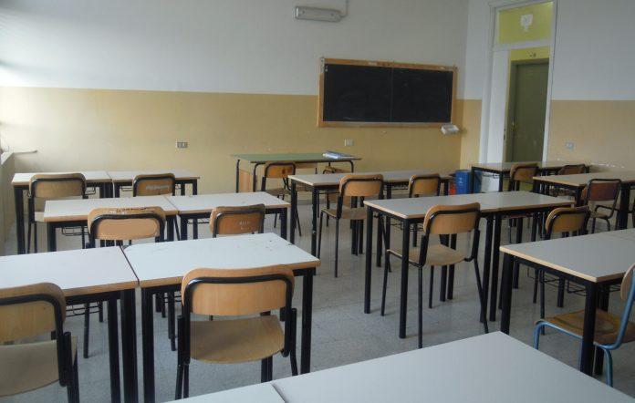 Diplomi falsi a Belvedere, licei si costituiranno parte civile in eventuale processo