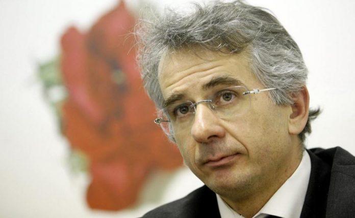 Paola, il 13 novembre la cittadinanza onoraria al magistrato Cosimo Maria Ferri