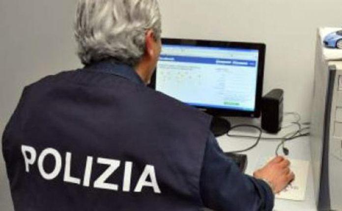 Catania, riti Ju Ju per fare indurre alla prostituzione: i nomi dei fermati