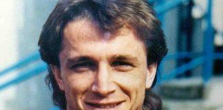 Caso Bergamini, la superperizia conferma: «Denis morto per soffocamento»