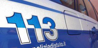 Fanno saltare l'auto della testimone: arrestati due giovani - I NOMI