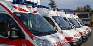 Servizio dializzati, l'Asp di Cosenza paga finalmente gli arretrati: un mese basta e avanza