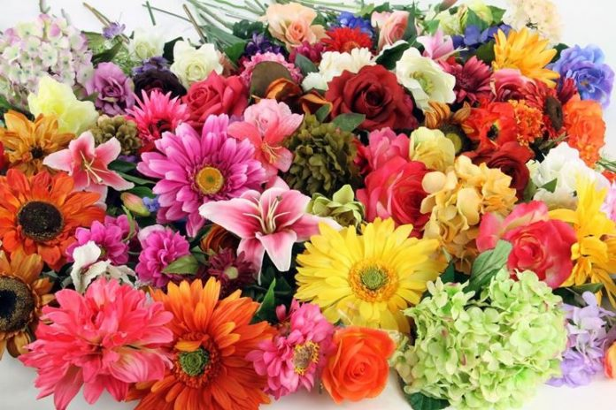 2 novembre, la truffa dei fiori per i defunti: Codacons denuncia business del caro estinto
