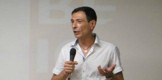 Guerra contro Rete l'Abuso, l'osservatorio sui reati clericali nelle scorse ore vittima di censura