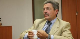 Falsi diplomi a Cosenza, il comunicato del procuratore Mario Spagnuolo
