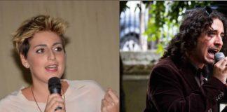 Calabria, elenchi massoni mafiosi, il M5S: 'Pubblicazione, superare resistenze politiche'