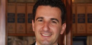 Orlandino Greco: «Ponte sullo Stretto opera fondamentale per lo sviluppo della Calabria»