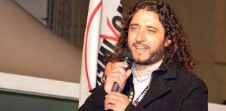 Il 5 novembre tappa di 'AcquaRaggia' a Scalea: «Scoop, fatture rincarate di 140 milioni»
