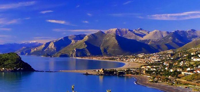 Praia a Mare, Arpacal lancia l'allarme: «Presenza di idrocarburi pesanti» - IL DOCUMENTO