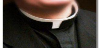 Catania, udienza preliminare per don Antonio Sapienza: avrebbe minacciato e violentato 15enne