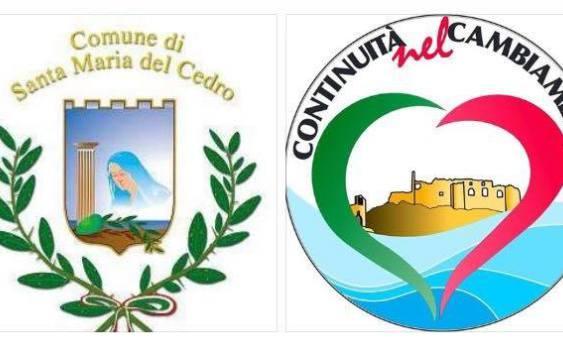 Efficientamento energetico, a Santa Maria del Cedro finanziamento da oltre 508mila euro