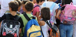 Calabria: pestaggio minore a scuola, Nesci (M5S) chiede intervento del governo