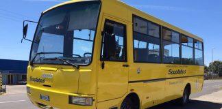 Incidente scuolabus a Verbicaro, il sindaco: «È un problema di rispetto ed educazione»