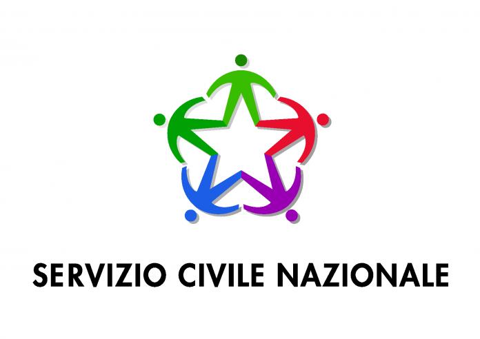 Diamante, riaperti i termini per il bando del Servizio Civile Nazionale