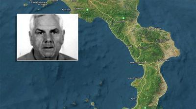 'Ndrangheta, sul Tirreno l'onorata società si prepara all'imminente campagna elettorale