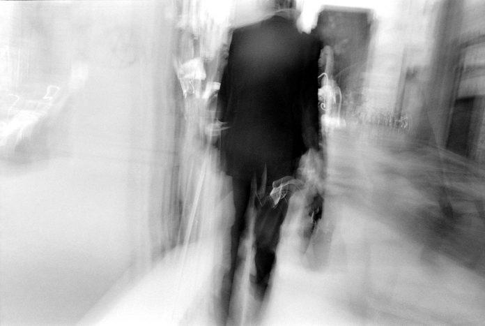 Lauria (Pz), nessuna scomparsa: l'uomo che ha fatto perdere le tracce si è allontanato volontariamente