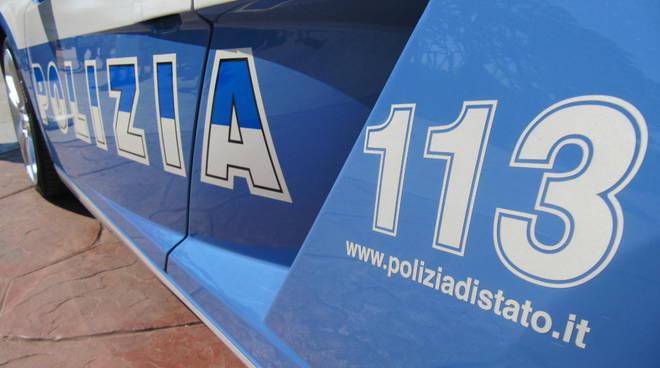 La polizia di Stato confisca 6 milioni di beni alla cosca Crea