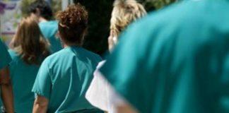 Fine della sceneggiata: il commissariamento della sanità calabrese va avanti ad oltranza