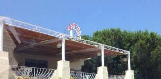 Santa Maria del Cedro, Summer day: difetto di giurisdizione, respinta la richiesta dei difensori di Pizzimenti