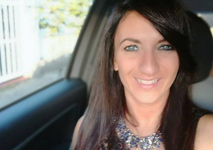 Idm Giovani, la tortorese Stella Battaglia responsabile organizzazione eventi