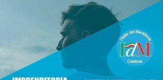 Imprenditoria giovanile, IdmGiovani organizza un incontro a Praia a Mare