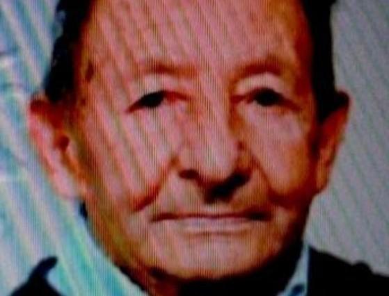 Calabria, trovato morto anziano scomparso: Francesco Bruno trovato in fondo ad un burrone