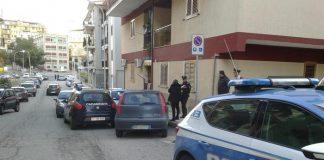 Calabria, figlio uccide il padre a fucilate nel giorno di Natale