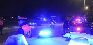Ore di fuoco sull'alto Tirreno cosentino: arresti, rapina e accoltellamento