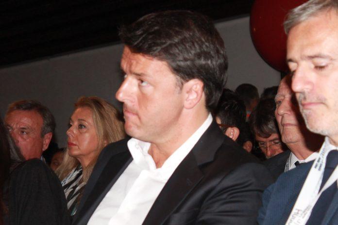 Candidatura Graziano Di Natale, arriva anche il sostegno del Pd di Paola