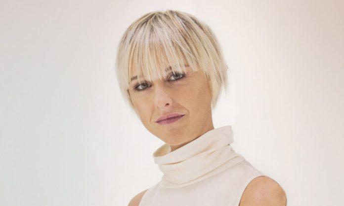 Dramma a 'Le Iene': Nadia Toffa ricoverata in gravi condizioni