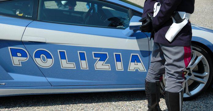 Sette arresti nel Catanzarese mediante l'operazione intitolata 'Pietranera'