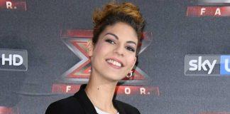La cetrarese Rita Bellanza creata e distrutta dal web in poche settimane: via da X-factor