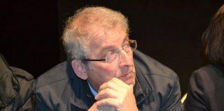 Ernesto Magorno non paga la retta al partito: deve 73mila euro al Pd, ma è giallo