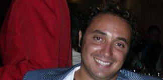 Progetto 'Cittadini subito!', a Scalea un'aiuola intitolata a vittima di 'ndrangheta Gianluca Congiusta