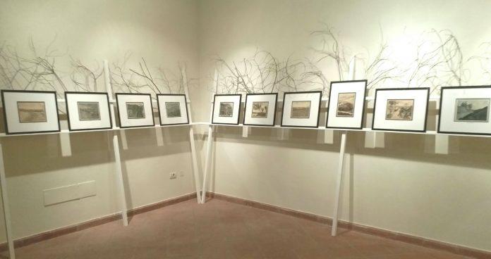 Aieta, 'La Grande Guerra': il prossimo 6 dicembre al via la mostra-evento al Palazzo Rinascimentale