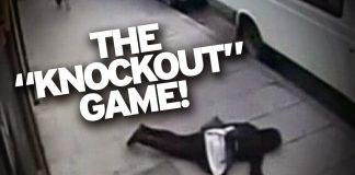 'Knock out game', l'assurdo gioco sbarca in Calabria: A Crotone presa a pugni una ragazza in strada