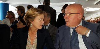 Fine del commissariamento della sanità in Calabria, Oliverio e i sindaci oggi ci riprovano
