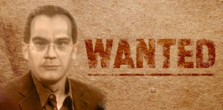 Il pentito: «Matteo Messina Denaro potrebbe nascondersi in Calabria»