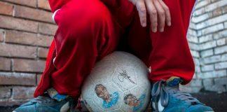 Calabria: il 15% dei minori abbandona la scuola e il 50% vive in condizioni di povertà