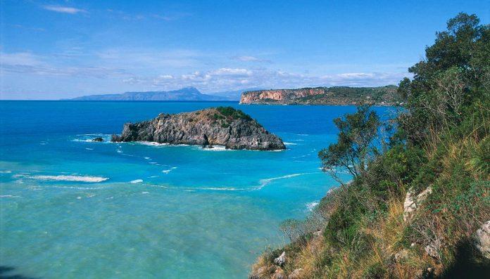Il Gal Riviera dei Cedri aderisce all'Osservatorio Internazionale sull'Economia del Mare