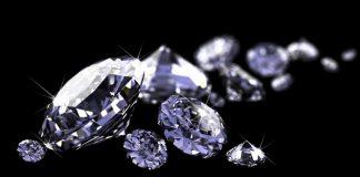 Calabria, furto in gioielleria: ladri intascano un bottino da 100 mila euro