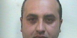 'Ndrangheta, traffico di droga: arrestato il nipote del boss Carmine Alvaro