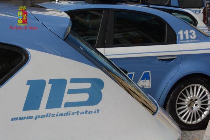 Calabria, rivenuti sotto un'auto i resti di un cadavere carbonizzato: è omicidio