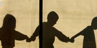 Inclusione sociale, a Reggio Calabria nasce 'La casa di Benedetta'