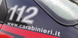 Sparatoria a Corigliano Calabro, due persone in gravi condizioni