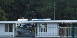 Praia a Mare, nel decreto del commissario Scura finalmente il Capt diventa ospedale