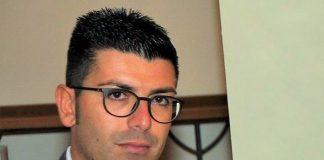 Crisi settore idrico a Cosenza, lettera aperta del consigliere Spadafora ad Occhiuto